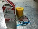 Toyota 04152-31090 – фильтр масляный