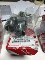 Toyota 04371-60070 – крестовина карданного вала