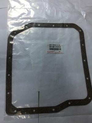 Toyota 35168-21010 – прокладка АКПП