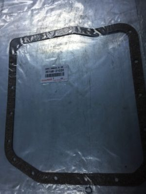 Toyota 35168-21020 – прокладка АКПП