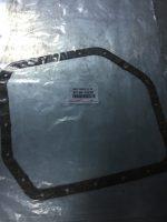Toyota 35168-52020 – прокладка АКПП