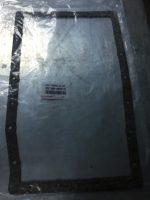 Toyota 35168-60010- прокладка АКПП