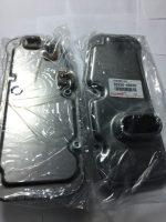 Toyota 35330-60030 – фильтр АКПП