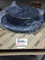 Toyota 42431-60290 – тормозной диск задний