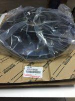 Toyota 43512-60150 – тормозной диск передний