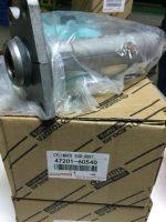 Toyota 47201-60540 – главный тормозной цилиндр