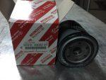 Toyota 90915-30002-8T – фильтр масляный