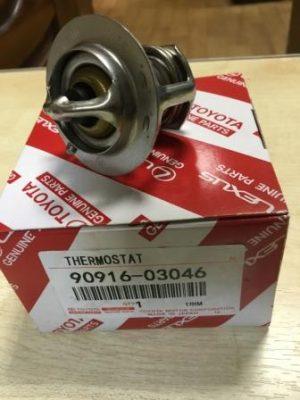 Toyota 90916-03046 – термостат