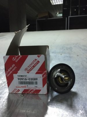 Toyota 90916-03089 – термостат