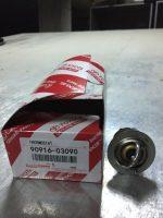 Toyota 90916-03090 – термостат