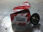 Toyota 90916-03093 – термостат