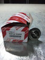 Toyota 90916-03099  – термостат