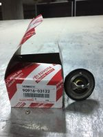 Toyota 90916-03122 – термостат