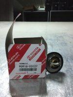 Toyota 90916-03127- термостат