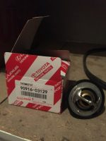 Toyota 90916-03129 – термостат