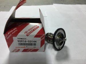 Toyota 90916-03144 – термостат