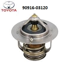 Toyota 90916-03120 термостат