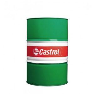 Моторное масло Castrol EDGE Professional OE 5W-30 (60 л.); арт. 15802E